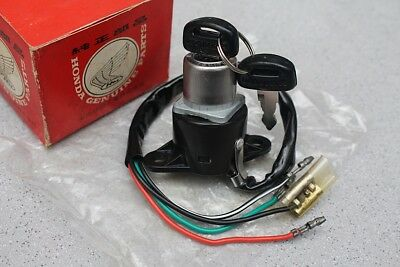 1980 honda c70 wiring oem honda 70 cub c70 passport 1980 1981 ignition switch key  oem honda 70 cub c70 passport 1980