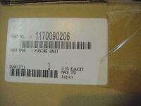 Konica Minolta Di 250 Di250 Di250f Imagistics Dl260 Copier Printer Fusing Unit