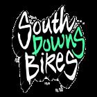 southdownsbikessussex