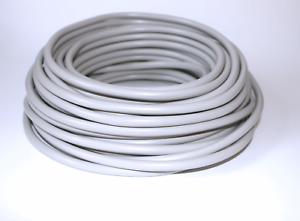 NYM NYM-J VDE Mantelleitung Elektroleitung Feuchtraumkabel Stromkabel Kabel
