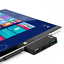 Surface-Pro-Hub-Adapter-Card-Reader-High-Speed-USB-3-0-Transport-and-USB-2-0-or thumbnail 8
