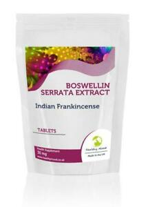 Boswellia-Serrata-30mg-Extract-Indian-x90-Tablets-Letter-Post-Box-Size