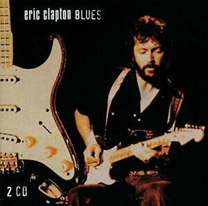 Eric-Clapton-Eric-Clapton-Blues-CD