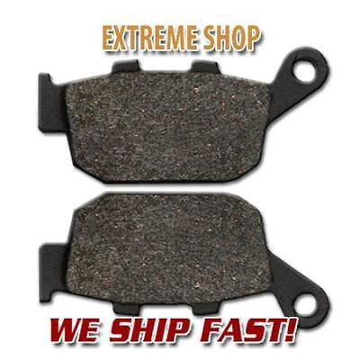 Buell Rear Brake Pads M2 S1 S3 S3T X1 Blast XB9 SX XB9R XB9S XB 12 R 1998-2010