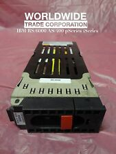 IBM 88G6199 4.5GB SSA Hard Disk Drive Module for 7133 pSeries Free Warranty