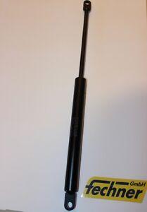 Gasdruckfeder-Gas-Feder-Stabilus-Lift-o-mat-0-700N-365-5mm-Neu-084387-Wohnwagen
