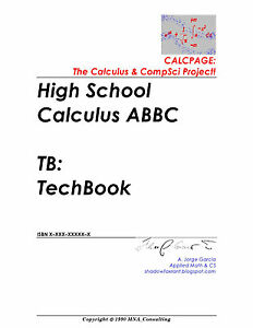 USB-Stick-Lots-Of-Files-AP-Calculus-TI84-TI89-TI-nSpire-amp-SAGE-CAS-TechBook
