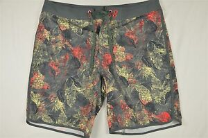 a829a715d Details about NEW MEN'S THE NORTH FACE WHITECAP BOARDSHORT SWIMWEAR SZ 36R  $60 #81-64069
