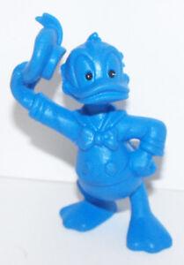 Blue-Donald-Duck-2-inch-Plastic-Figurine-DMMF600