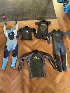Cheap-Wetsuits