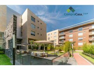 AV EL BORDO 85 | 3 hab - Ex-hacienda Coapa