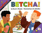 Betcha! by Stuart J. Murphy (Paperback, 1997)