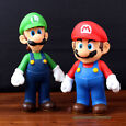 New 2 Pieces Nintendo Super Mario Bro...