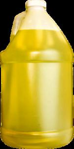 Coco-Glucoside-cocoglucoside-Natural-coconut-and-sugar-Surfactant-1-gallon
