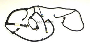 new holland ts tsa series tractor auxiliary wiring. Black Bedroom Furniture Sets. Home Design Ideas