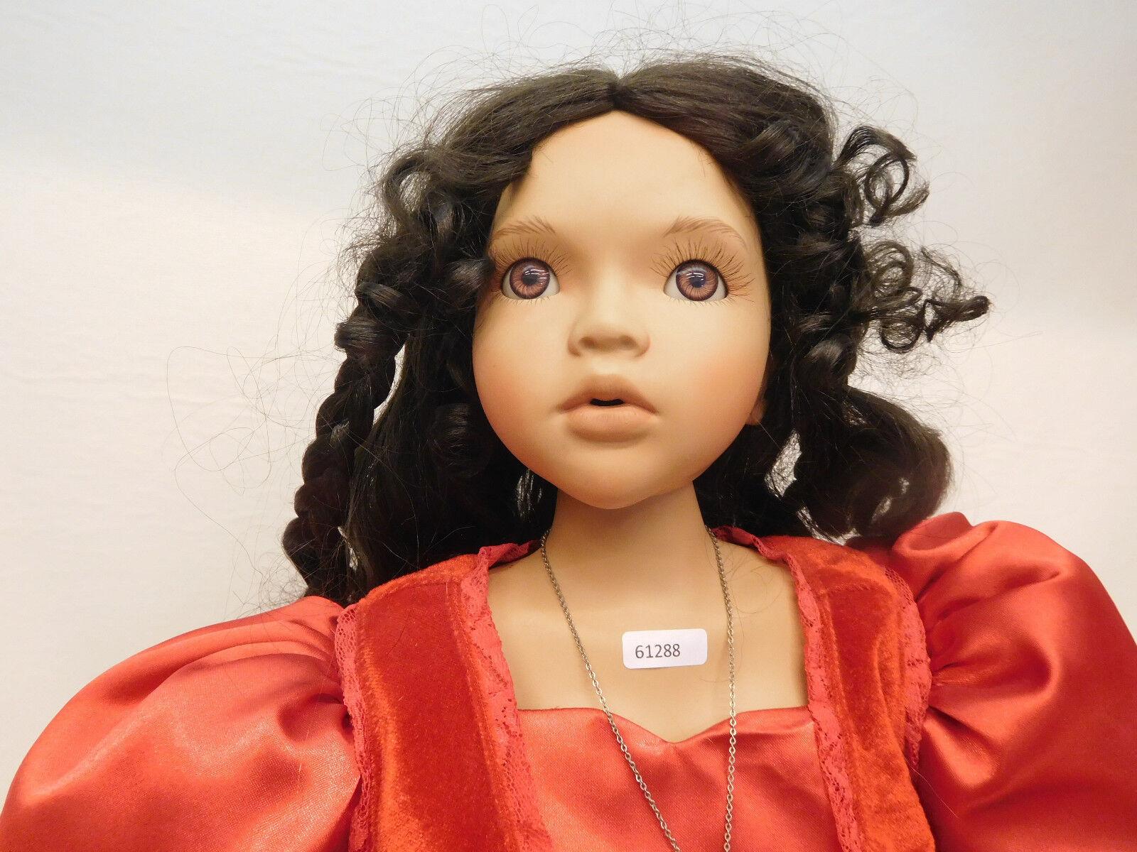 Mes61288 ESI artisti bambola di größleSchmidt Stella autoatteri arieti