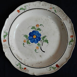 B-Grand-plat-ancien-en-faience-Wedgwood-Creil-Choisy-Aumale