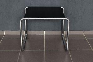 Vintage-Laccio-1-Tisch-von-Knoll-international-Marcel-Breuer-70er-Jahre-table