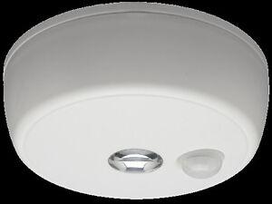 Mr beams mb980 ceiling led light motion sensing battery powered image is loading mr beams mb980 ceiling led light motion sensing mozeypictures Choice Image