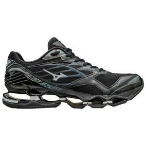 mens mizuno running shoes size 9.5 in usa en ropa