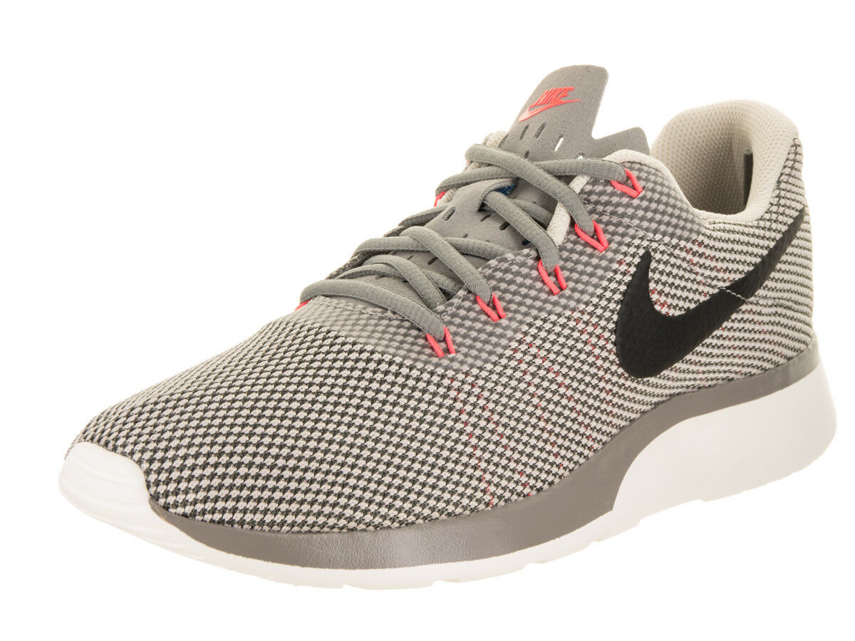 Nike Homme Tanjun Racer Racer Tanjun Running Chaussures 3ddd39