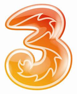 Prepaid-SIM-3-Drei-Osterreich-Austria-Iphone-Aktivierung-Startguthaben-NEU
