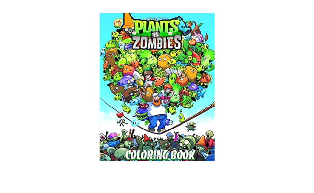 Coloring Pages Of Zombies 2 Coloring Pages For Kids