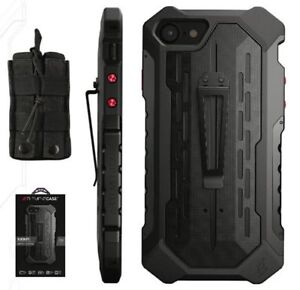 release date: 4c57d 19c6f Details about Element Case Black Ops MIL-SPEC Pocket Clip for iPhone X XS  Max XR 8 7 6 6s Plus