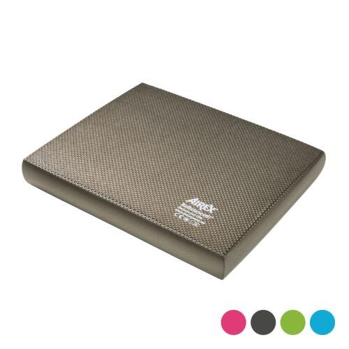 AIREX Balance Pad Elite Gymnastikmatte Physio Fitness Koordination 50x41x6cm