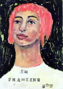 Original-Oil-Woman-Portrait-Painting-Katie-Jeanne-Wood