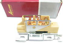 Ignition Starter Switch PT Auto Warehouse ISS-276