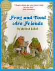 Frog and Toad are Friends von Arnold Lobel (2012, Taschenbuch)