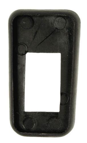 Type 25 poignée de porte joint petit T25-251837209