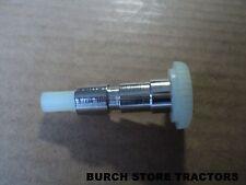 New Tachometer Drive Gear Assembly For Farmall Cub 130 140 240 300 330 400 404