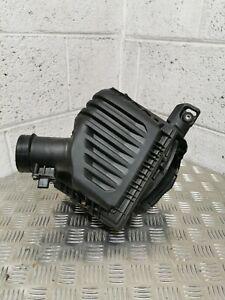 BMW-MINI-F45-F46-X1-X2-Air-Filter-Intake-Muffler-Box-8513916