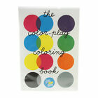 Moma Color Play Coloring Book by Museum of Modern Art, Museum of Modern Art New York (Paperback, 2012)