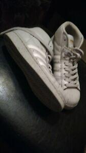 Adidas 2013 original Pro Model shoes