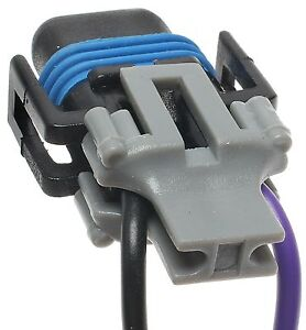 ACDelco PT2348 Connector//Pigtail Body Sw /& Rly