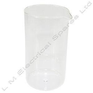 Bodum Glass Beaker