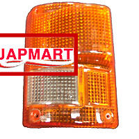 For-Mitsubishifuso-Truck-Fp418-85-97-Front-Indicator-Lens-Lh-5140jmr3