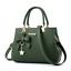 Women-PU-Leather-Bag-Purse-Shoulder-Handbags-Tote-Messenger-Satchel-Cross-Body thumbnail 28