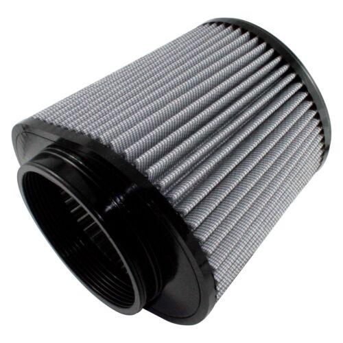 aFe MagnumFLOW Air Filters IAF PDS A//F PDS 5-1//2F x B x 7T x 8H 7x10
