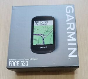 Garmin-Edge-530-Performance-GPS-Cycling-Computer-with-Mapping