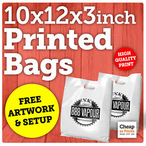 Plastic-Carrier-Bags-X-Small-Polythene-Bag-with-Custom-Personalised-Printing