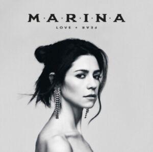 Marina-Love-Fear-Nuevo-CD
