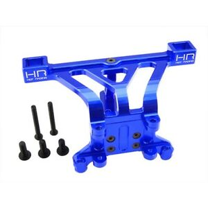 Lego ® Accessoire Ninjago Lot 2 Sabre Support Holder Silver Katana 30173+88290