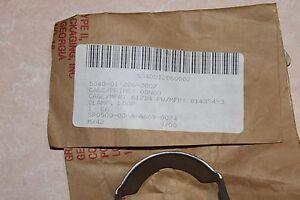 847107 Volvo penta Lock brace 847107 New Genuine OEM Part