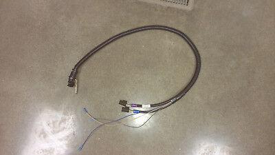 hiniker wiring harness    hiniker    snow plow side 4 function    wiring       harness    straight     hiniker    snow plow side 4 function    wiring       harness    straight