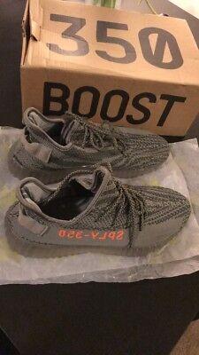 Adidas Yeezy Boost 350 V2 NEW Original