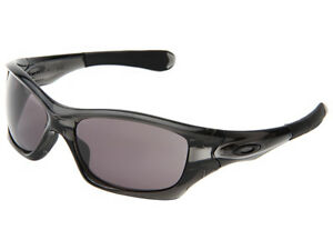 Oakley-Pit-Bull-Sunglasses-OO9127-32-Grey-Smoke-Warm-Grey